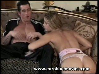 hq pornozvezde glejte, brezplačno češka vse, novo hardcore brezplačno