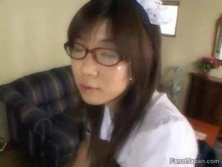 vol aziatische porno