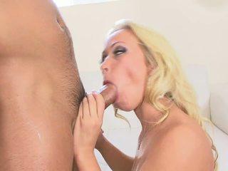 blondes, nice blowjob, best big tits watch