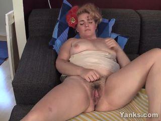 any bbw you, ideal orgasm great, cum