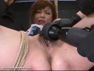 japanese, toys, chick, vibrator