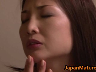 hot melons check, see japanese, fresh masturbating