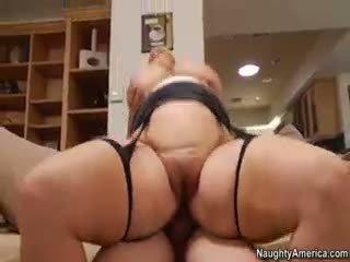 free reality, hottest big boobs, pornstar new