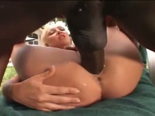 Big erect cock Blond babe with big round ass