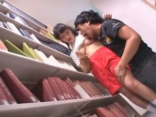 echt japanse seks, beste tieners, kut vid