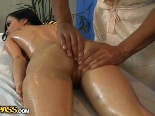 all hd sex movies rated, sexy girls massage any, boobs massage girls see