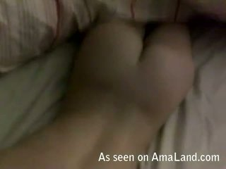 girlfriends, homemade, amateur porn archives