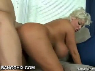 bigtits, assfucking film, more oral