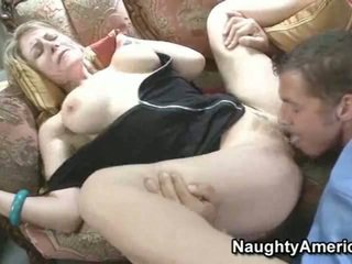 meer schattig, meest neuken neuken, zien wit porno