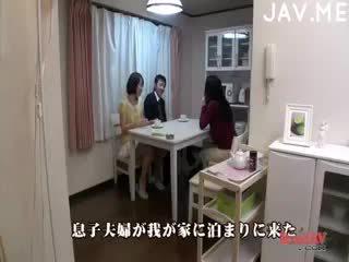 黑妞, 日本 您, 最好的 射液