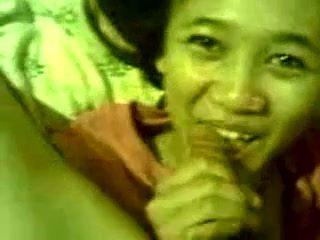 Malay পায়ুপথ যৌনসঙ্গম