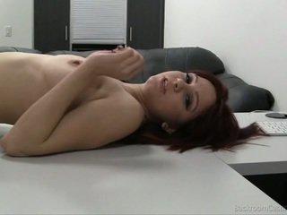 zien brunette vid, meer schattig mov, neuken seks