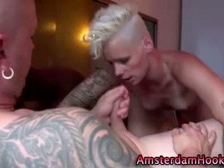 controleren realiteit kanaal, beste amateurs porno, euro porno