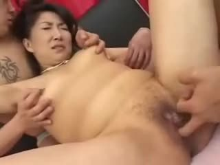 japanese scene, watch matures channel, cream pie
