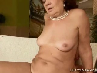 hottest hardcore sex porno, watch oral sex, suck
