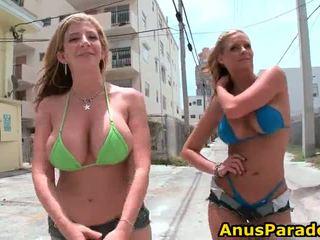 hardcore sex, nice ass, anal sex, blowjob