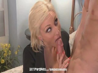 Lexi Swallow And Jack Lawrence