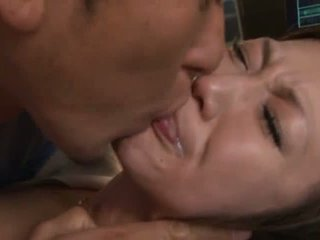 Real Asian Movies Hot Sex Clips
