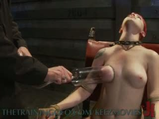 torture porno, hq tied channel, domination