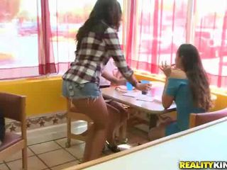 Sex For Money Porn Videos Young