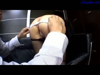 most japanese, exotic thumbnail, hottest oriental posted