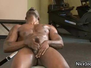 watch gay stud jerk all, new gay sex studs full, raw gay bear porn quality