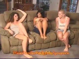 voll jung schön, ideal lesbisch, alle orgie online
