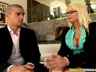 real hardcore sex, hot big dicks, any glasses scene