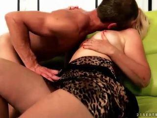 online hardcore sex seks, orale seks porno, zuigen klem