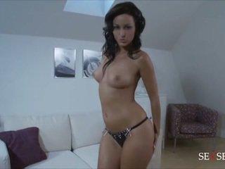 hardcore sex tube, sex hardcore fuking klem, echt hardcore hd porno vids mov