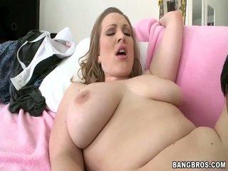 ocenjeno hardcore sex, ocenjeno doggystyle online, brezplačno bbw najboljše