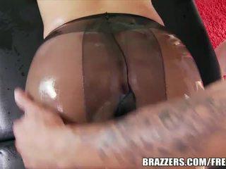 assfucking, big boobs, spoon