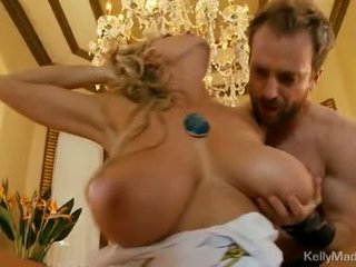 一番ホットな クソ 新鮮, 巨乳 任意の, 理想 熟女セックス