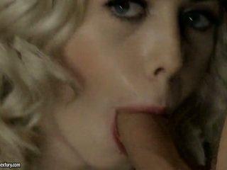 hardcore sex porno, groepsseks seks, anale sex kanaal