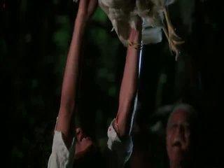 heetste hardcore sex scène, angel dark fucked brutale kanaal, gratis naakt celebs kanaal