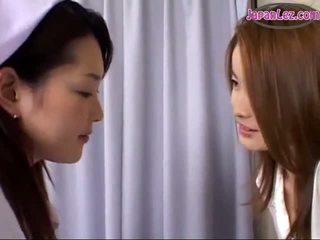 check japanese see, hottest lesbian new, asian hq