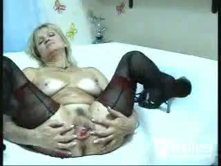 Xlove2squirt Webcam Show Aug 31 Part 3