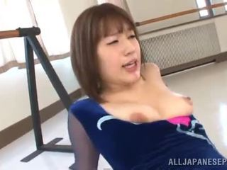 rated hardcore sex, blowjob posted, quality oriental