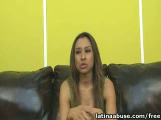 deepthroat online, free brazilian, check oral ideal