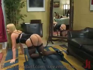 rough sex, hottest extreme, fun domination clip