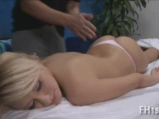 hottest young, watch booty nice, nice sucking