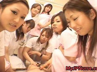 gang bang, asian are real freaks, hot asian porn vidios, young asian virgins
