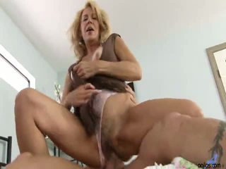 fun hardcore sex all, hairy pussy you, nice milf sex real