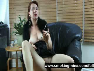 hq porno gepost, roken, heet gratis film