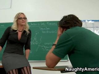 full hardcore sex online, fresh college sex ideal, quality big tits