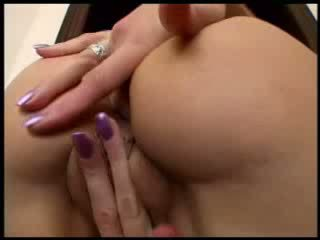 coed tube, more adorable porno, allure