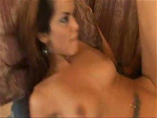 alle tiener sex porno, hq hardcore sex thumbnail, zien pijpen