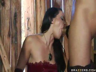 Big Dicks Humor And Sex