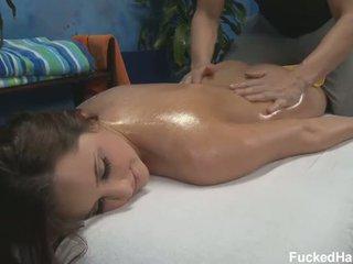 Seksi cantik panas gadis