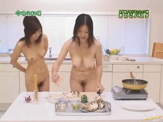 hardcore sex, tiny girl gets huge dick, tiny chicks get fucked, uma stone gets fuck